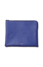 AA71-401_450 blue