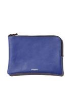 AA71-402_450 blue