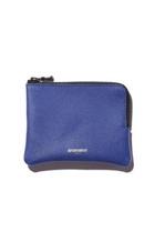 AA71-403_450 blue