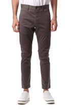 AP71-236_910 khaki gray