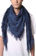 KA71-112_450 blue