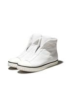 KA71-114_900 white