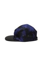 KA71-117_459 x.blue