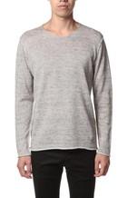 KK71-037_920 gray