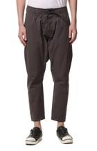 KP71-012_910 khaki gray