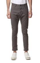 KP71-070_910 khaki gray