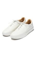 AA72-401_900 white