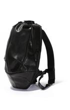 KA72-125_930 black