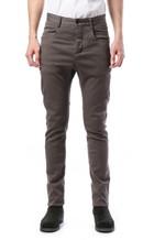 KP72-004_910 khaki gray