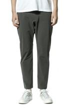 AP81-212_910 khaki gray