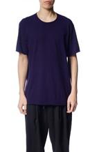 KJ82-018_550 purple