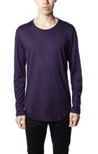 KJ83-048_550 purple
