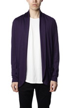 KJ83-056_550 purple