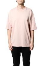 KJ92-016_021 l.pink