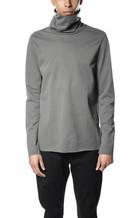 AJ93-246_910 khaki gray