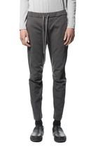 AP93-227_910 khaki gray