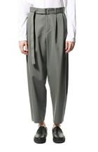 KP93-010_910 khaki gray